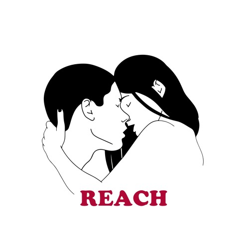 Reach ft. BliBli & Zaire