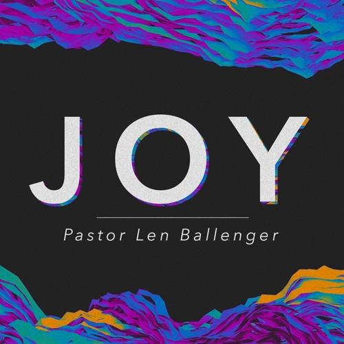 JOY, Part 1