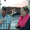 Lnk Today Random Acts Of Christmas Hannah Huston Mp3