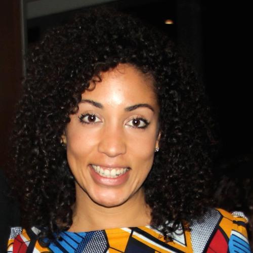 Maya Horgan Famodu of Ingressive Capital on becoming a venture capitalist in 2017