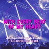 Raphael - With Every Beat Of My Heart (Joe Gauthreaux & Leanh EXCLUSIVE Dub Remix) - FREE DOWNLOAD