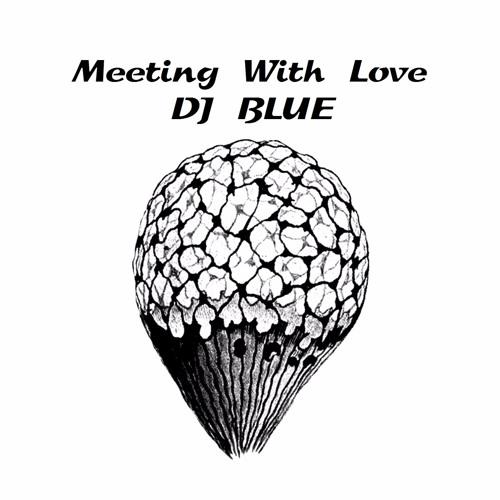 NR07 - Dj Blue - Meeting With Love