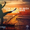 Mike Posner - I Took A Pill In Ibiza (THEDETSTRIKE Remix)[free download - buy link]