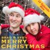 Christmas in Hollis