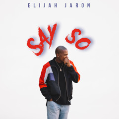 Say So (feat. Voiice)