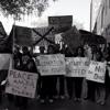 TX SBOE Turns its Back on Mexican American Studies Nov 2017