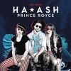 90 Ha-Ash ft Prince Royce – 100 Años (TE Remixes 2017)