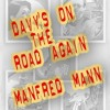 Davy's On The Road Again (Manfred Mann)