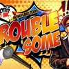 Troubles Back!!!!!!!!!!!!!!! Moke n Joey