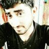 Shah farooq new song 2017