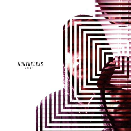 Nuntheless Mix #002