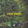 Zoid Pack mp3