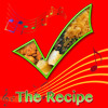 Check The Recipe Featuring Gabby Moe and Devina Messina