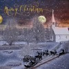 Last Christmas (Wham!)