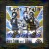 The O'Jays - Love Train (Mansch & Olp Bootleg)