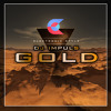 Dj Impuls – Gold [Electronic Style Release] FREE