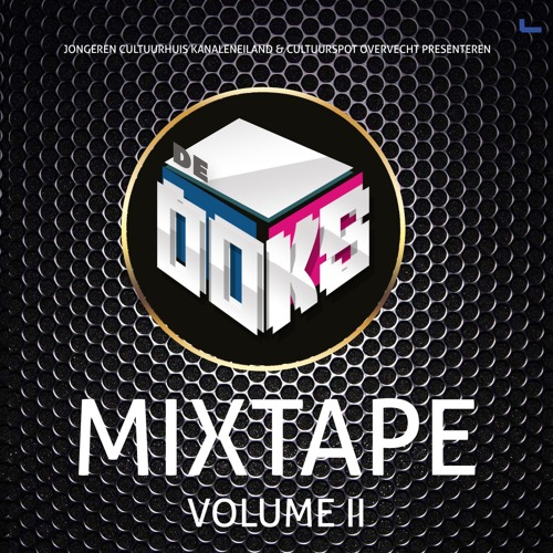 De boks Mixtape vol II