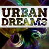 Urban Dreams | Drum Samples & Loops, Melodies & More!