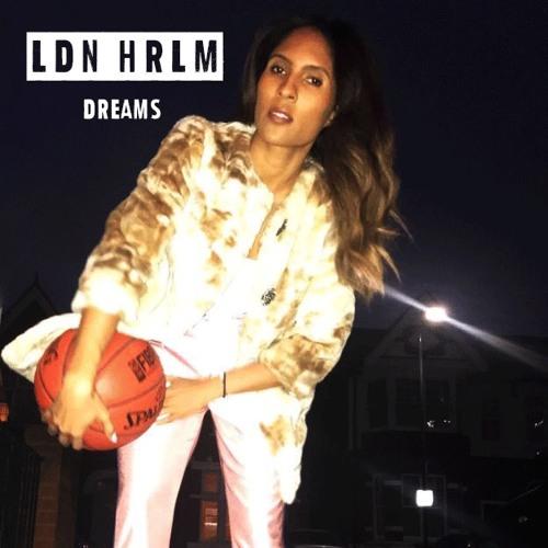Fleetwood Mac - Dreams (LDN HRLM Remix)