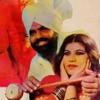 Jind Bains - Rann Botal Wargi Ft Kartar Ramla & Sukhwant Sukhi