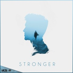 Stronger [NCS Release]