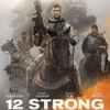 Download 12 Strong Full Movie Free Online Streaming 720p