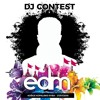 MASSX - This Is EDM festival DJ CONTEST
