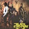 Black Eyed Peas - My Humps [Mystec Bootleg Future Remix]