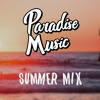 Summer Mix 2018| The Best Chill & House Music [Free DL]