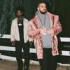 Drake x 21 Savage Type Beat