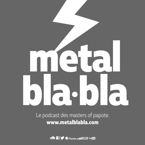 metal bla•bla #14 - Prog & prog metal / Discothèque
