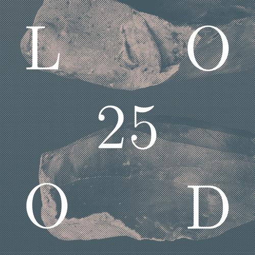 LOODcast 25 - Dubois