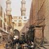 'Abdul Basit 'Abdus-Samad, Surat al Qasas, Mujawwad