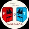 S.S.F Prod - FssR - VS - Twnk S.P.E.C.I.A.L Happytek Chrismas