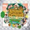 Animal Crossing: Pocket Camp - Evening (Jazz)