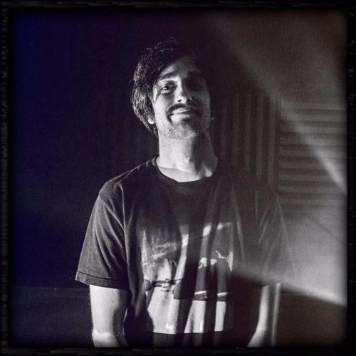 MIXX: DJ Badam 12-8-17