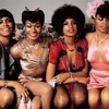 Download The Pointer Sisters Can Sing the Shit Out of Anything: 1970s Mega-mix (Pt. 1) Mp3