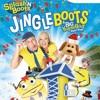 Splash'N Boots -JINGLE BOOTS