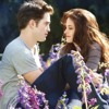 A Thousand Years (cover) [Crepúsculo]