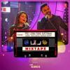 Pee Loon | Ishq Sufiyana Full Song | Neha Kakkar