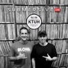 Live on House Connection KTUH 90.1 Honolulu 11/17/2017