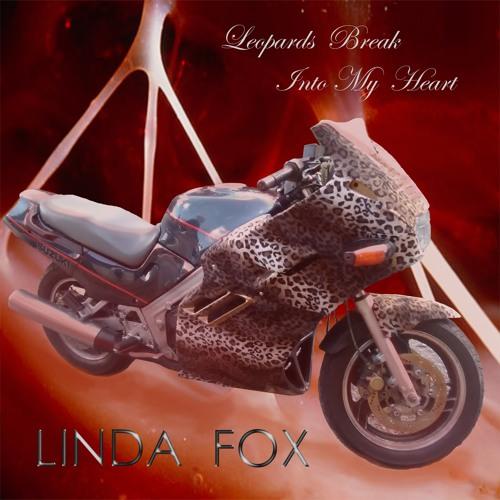 Linda Fox - The Big One