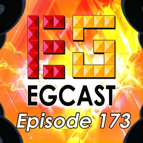 #EGCast: Episode 173 - حفل جوائز The Game Awards و مؤتمر PSX