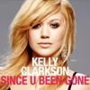 Junior Senna & Kelly Clarkson - Since U Been Gone (Leo Sampaio PVT Mash) TEASER
