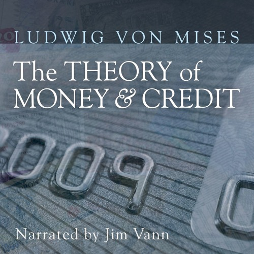 31 the business of banking by mises institute free listening on 31 the business of banking malvernweather Image collections