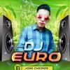 REGG 2018 EURO DJ DEDICATED