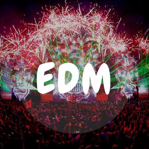 House , Trance , Techno , D&B , EDM , Trap <3