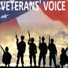 download VETS VOICE 12 - 9-17 BEVERLY