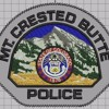 Mt. CB Police Respond To Public Concerns and Find Nothing Illegal