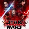 IFH 207: Inside the Visual Effects of Star Wars: The Last Jedi & ILM with Dan Cregan